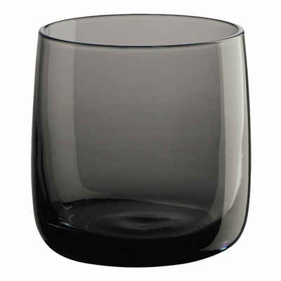 ASA SELECTION Glas »glas grau 200 ml«, Glas