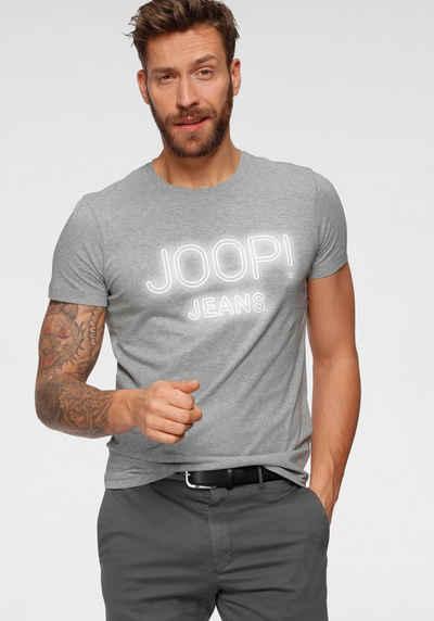 Joop Jeans T-Shirt »JJJ-01Aristeo«