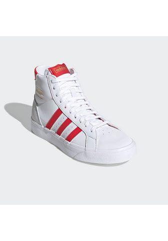 adidas Originals »BASKET PROFI« Sneaker