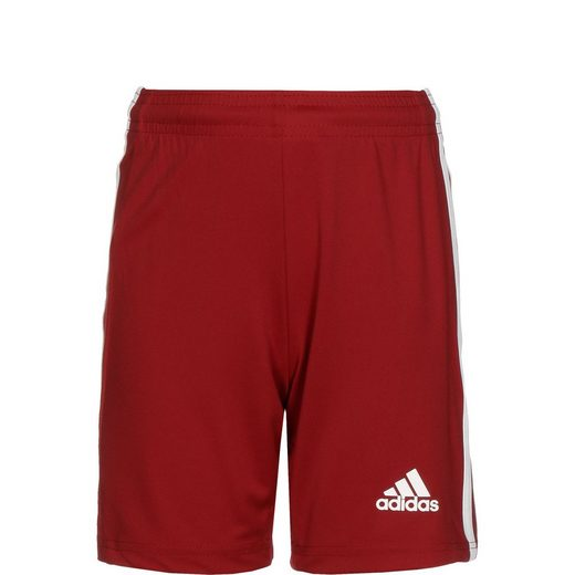 adidas Performance Shorts »Squadra 21«