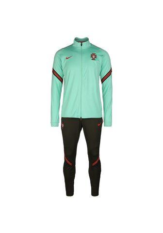 Nike Sportinis kostiumas »Portugal Dry Stri...