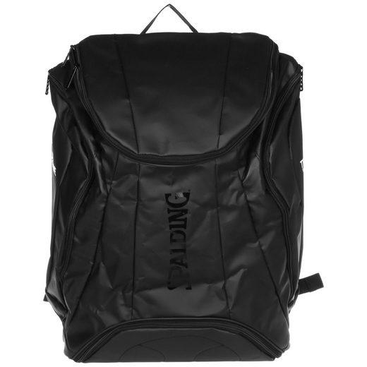 Uhlsport Sportrucksack »Premium Sports Backpack«