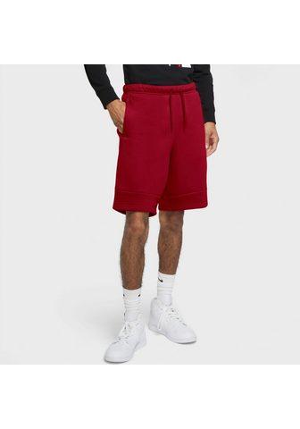 Jordan Sportiniai šortai »Men's fliso šortai«...