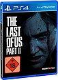 PlayStation 4 Pro 1TB, inkl. The Last of Us Part II, Bild 7
