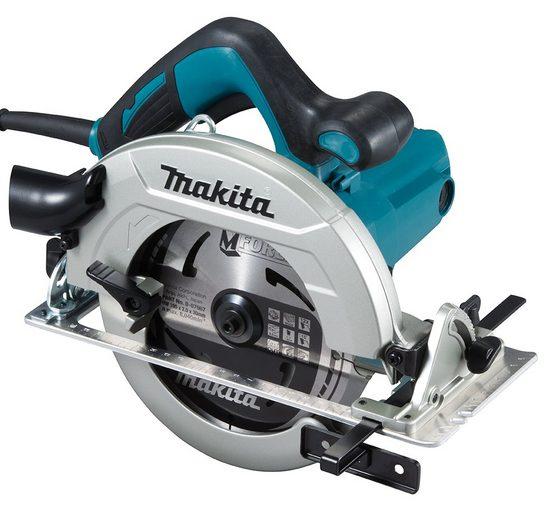 Makita Handsäge »HS7611«