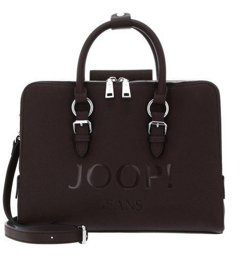 Joop! Handtasche »Lettera«