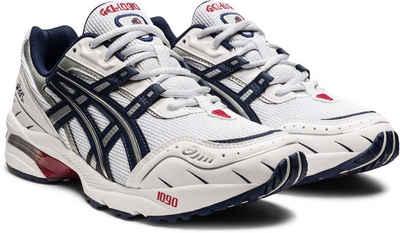 ASICS SportStyle »GEL-1090« Sneaker