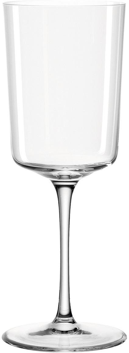 LEONARDO Weißweinglas »Nono« (6 Stück), Teqton