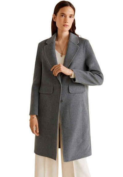 ef0c233a3545 Wollmantel kaufen, Wollmäntel für Damen online | OTTO