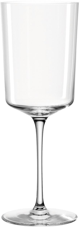 LEONARDO Weißweinglas »Nono« (6 Stück), Teqton | Küche und Esszimmer > Besteck und Geschirr > Gläser | LEONARDO