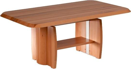 vierhaus couchtisch mit funktion gestell aus massivholz online kaufen otto. Black Bedroom Furniture Sets. Home Design Ideas