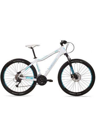 HAWK BIKES Kalnų dviratis »Fortyfour 27.5 Lady« 2...