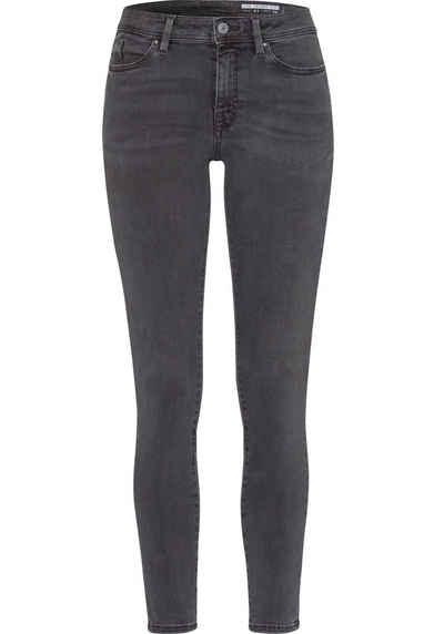 bebd0a697b08 edc Jeans online kaufen | OTTO
