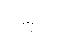 L' Argentina