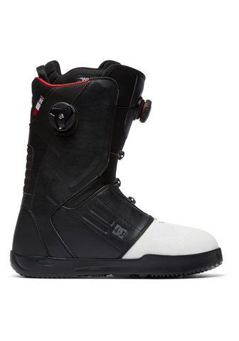 DC SHOES Snieglentės batai »Control«