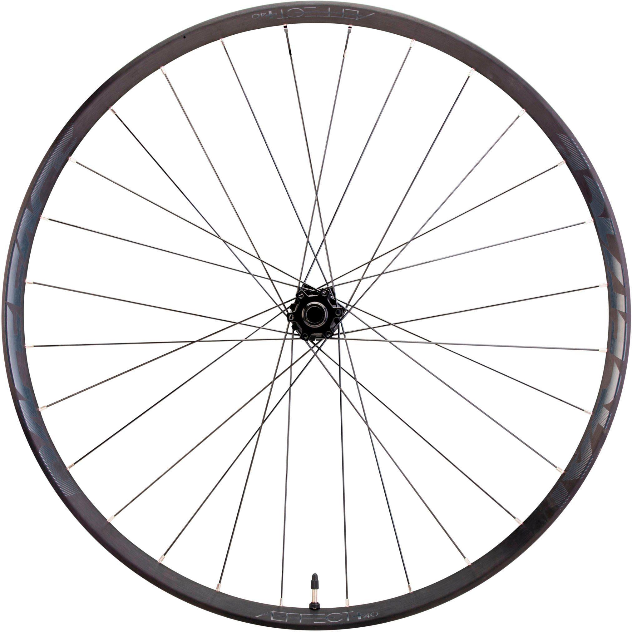 """Race Face Laufrad »Wheel Aeffect-Plus 40 Vorderrad 27,5"""" Boost«"""