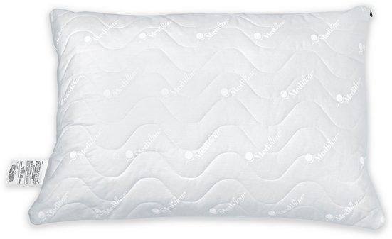 Wasserkissen, »Mediflow Ersatzbezug 5025«, Mediflow, Bezug: 100% Baumwolle, (1-tlg), mit feiner Steppung