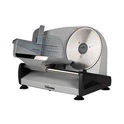 Allesschneider EM-2099, 150 W