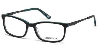 Skechers Herren Brille »SE3210«