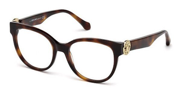 roberto cavalli Damen Brille »RC5068«