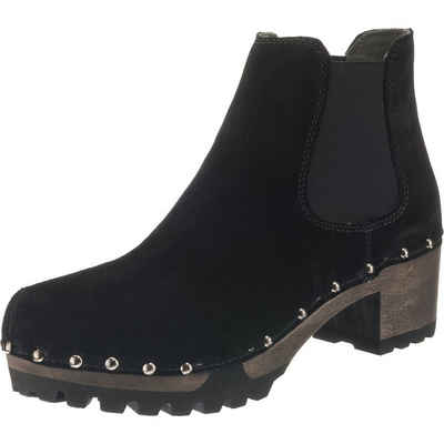 Softclox »Isabelle Chelsea Boots« Chelseaboots