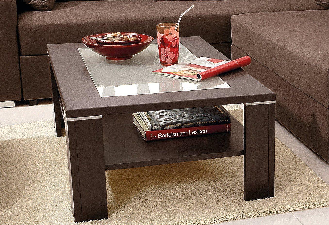 couchtisch modern preisvergleiche erfahrungsberichte. Black Bedroom Furniture Sets. Home Design Ideas