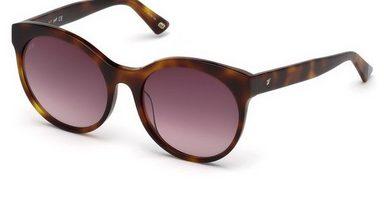 Web Eyewear Damen Sonnenbrille »WE0223«