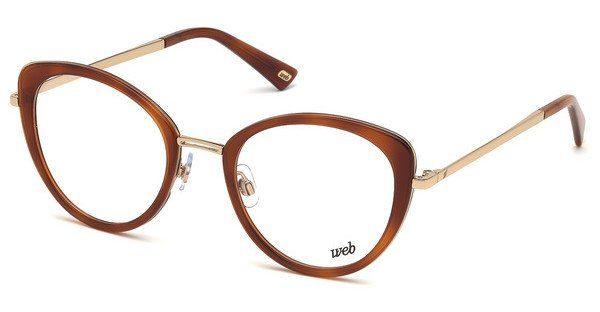 Brille Eyewear Damen »we5257« Online Kaufen Web OPvwyNnm80