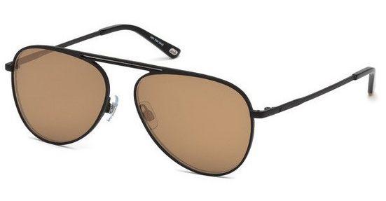 Web Eyewear Sonnenbrille »WE0206«