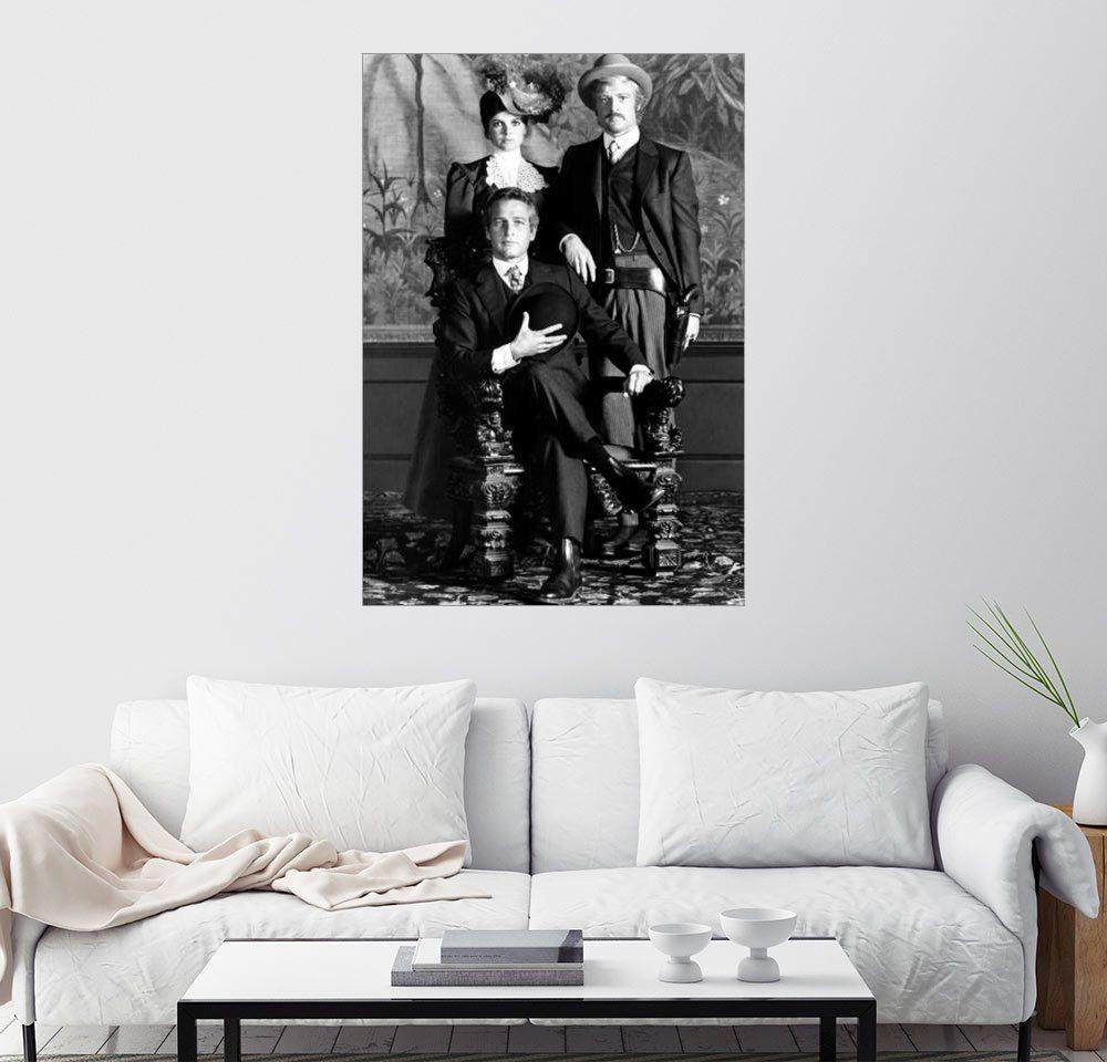 Pure-Day Bilder online kaufen | Möbel-Suchmaschine | ladendirekt.de