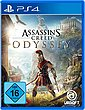 Assassin's Creed Odyssey PlayStation 4, Bild 1
