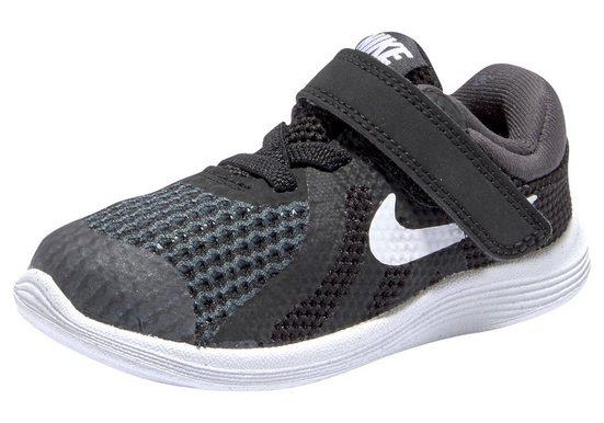 Nike »Revolution 4 (td)« Laufschuh
