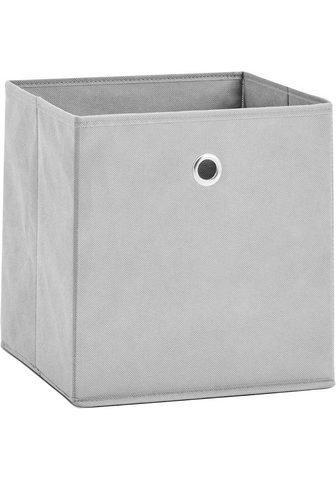 Ящик для хранения (Набор 2 единицы