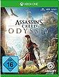 Assassin's Creed Odyssey Xbox One, Bild 1