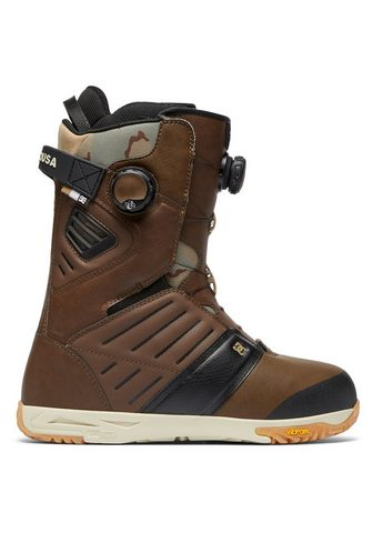 DC SHOES Snieglentės batai »Judge«