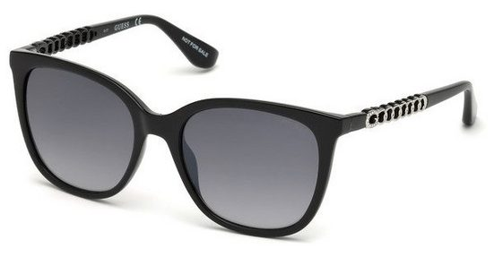 Guess Damen Sonnenbrille »GU7545-S«