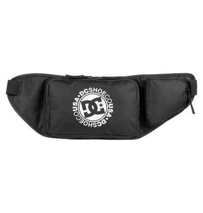 Alle Herrentaschen online kaufen   OTTO 1fbe65f54f