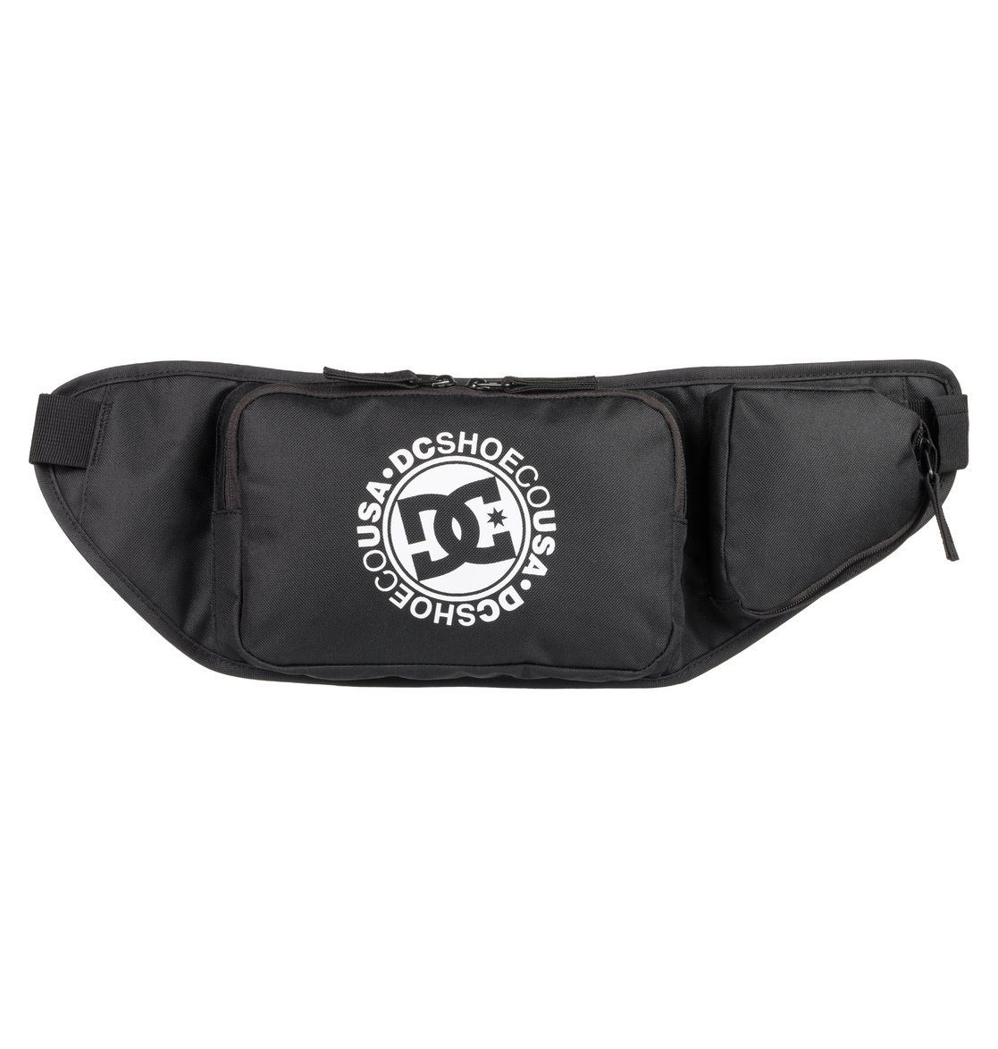 DC Shoes Gürteltasche »Skate«