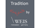 Tradition by Weis