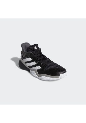 adidas Performance »Harden Stepback« Krepšinio bateliai
