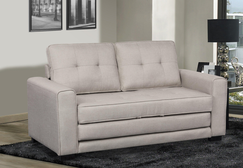 schlafsofas bei otto bergr en bettw sche kopfkissen 40x80 fest usa ehrenfriedersdorf. Black Bedroom Furniture Sets. Home Design Ideas