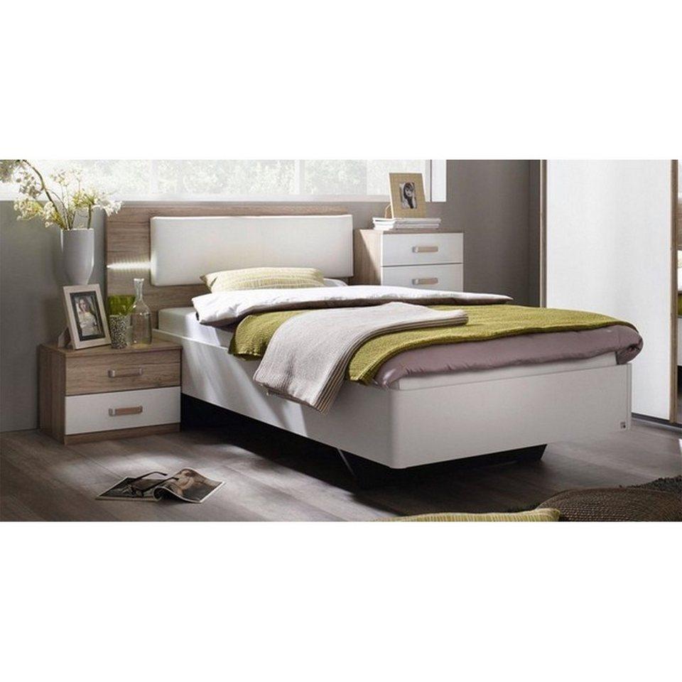 hti living bettanlage balingen online kaufen otto. Black Bedroom Furniture Sets. Home Design Ideas