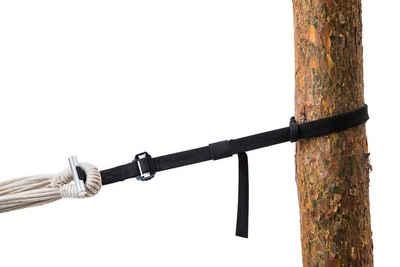 Amazonas Hängematte »Aufhängung, T-Strap« (2 St)