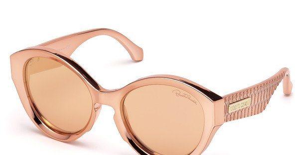 roberto cavalli -  Damen Sonnenbrille »RC1099«