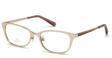Swarovski Damen Brille »SK5277«