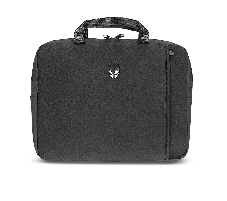 Alienware Notebook-Taschen »ALIENWARE 15 VINDICATOR NEOPRENE SLEEVE«