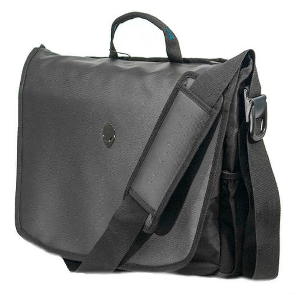 Notebook-Taschen »VINDICATOR MESSENGER BAG 17 ZOLL«