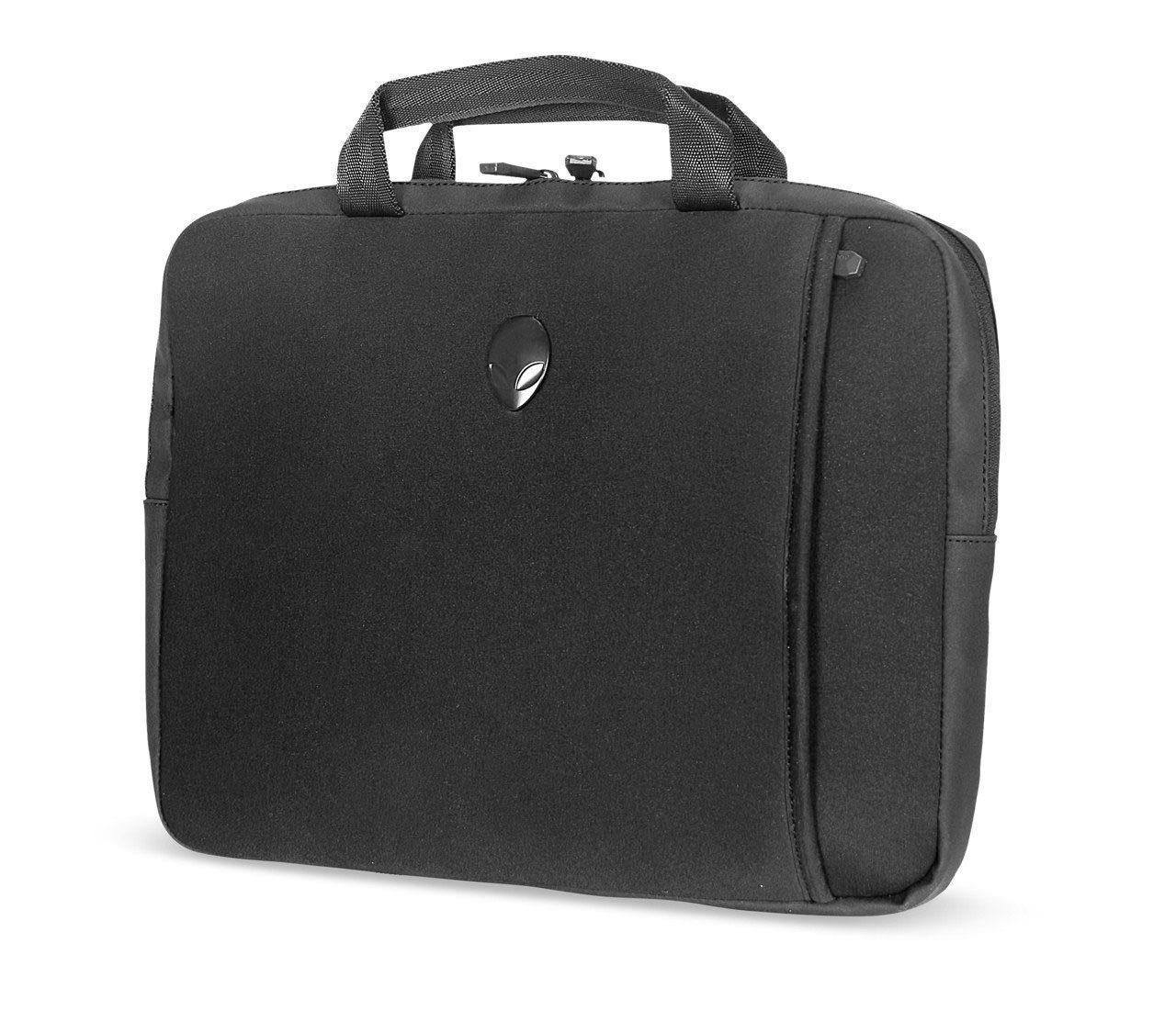 Alienware Notebook-Taschen »ALIENWARE 17 VINDICATOR NEOPRENE SLEEVE«