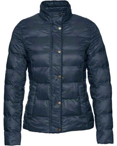 Barbour jacke clyde