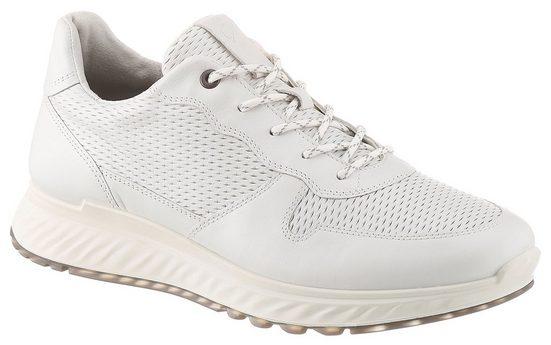 Ecco Sneaker in klassischer Optik